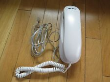 At&T Trimline Telephone 205 Off White No Ac power needed