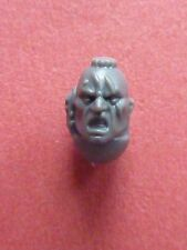 Space Marine STERNGUARD VETERAN BARE HEAD (F) - Bits 40K