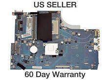 HP Envy 15-J Intel Laptop Motherboard WIN8STD s947 720565-501