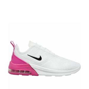 Nike Air Max Motion 2 sneakers - US Womens Sz 9 - UK Womens Sz 6.5 - RRP $130