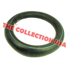 2.50/2.75 X 10 INNER TUBE FOR HONDA CRF50 XR50 YAMAHA PW50  CHINESE DIRT BIKES,