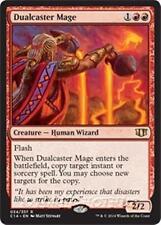 #12 // Zombie Token MTG COMMANDER * Demon 2014 Edition