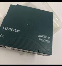 Fuji LTO 4 Ultrium ( carton of 40)