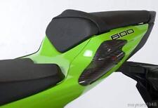 R&G Racing Cola Deslizadores Para Kawasaki ZX6-R, 2009 a 2012