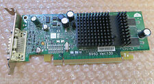 DELL ATI PCI - 102A2590500 128 MB 8960 EXPRESS SERIES SCHEDA VIDEO DP/N: P4007