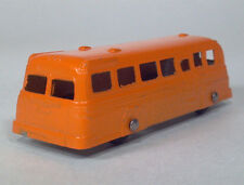 Tootsietoy Fageol Twin Coach34-S Die Cast Scale Metal Model Transit Bus Coach