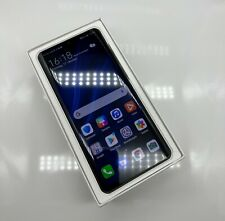 Huawei P30 Pro 128 GB in erstklassigem voll funktionsfähigem Zustand