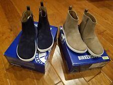 Birkenstock Myra High Top Sneaker NIB $170