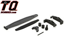Losi LOS231002 Battery Mounting System for TEN-SCTE Fast Ship wTrack#