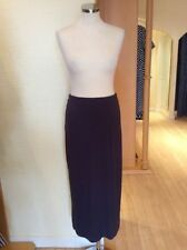Lycra Stretch, Bodycon Skirts for Women
