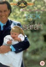 Jack And Sarah (1995) [DVD][Region 2]