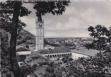 ABANO TERME - Monteortone - Panorama 1958