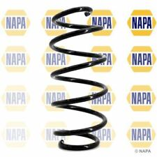 FRONT AXLE SUSPENSION COIL SPRING NAPA OE QUALITY REPLACEMENT NCS1114
