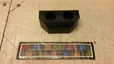 NOS Krisry International UHMWPE Wear Pads Cushioning Pad KRY-1053 2590016079247