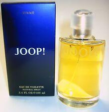JOOP! FEMME Eau de Toilette Spray 100 ml
