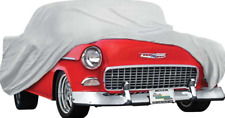 100/% Waterproof 100/% Breathable PONTIAC CHIEFTAIN 2-Door 1952-1954 CAR COVER