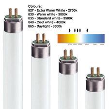 1x 2x 10x 30x T5 Tubes Fluorescentes 4w 6w 8w 13w 14w 21w 24w 28w 35w 49w 54w