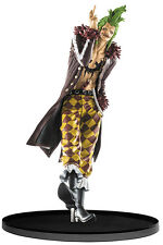 One Piece Scultures Bartolomeo PVC Figure BANPRESTO
