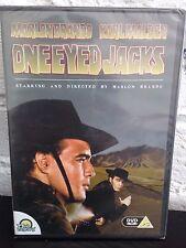 ONEEYED JACKS BY Marlon Brando