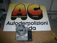 Modulo centralina ABS BMW SERIE 3 0265236008