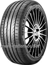 Sommerreifen Rotalla Setula S-Pace RUO1 255/50 R19 107Y XL