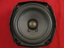 Bose Acoustimass Speaker Driver Replacement for PS18 PS28 PS38 PS48 Subwoofers