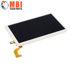 Nintendo 3DS XL Replacement Top Inner LCD Display Screen