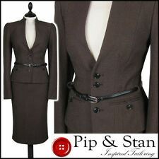 Patternless NEXT Regular Size Suits & Tailoring for Women