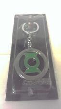 Keychain DC Green Lantern Symbol