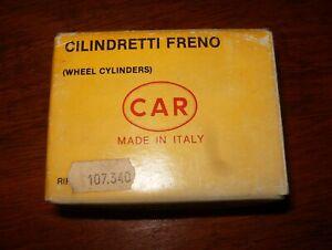CAR Wheel Cylinder Rear New Opel Kadett 1964-1971 134.36001