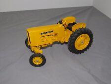 John Deere 440 Industrial Toy Tractor 1959 ERTL 3 Point NICE Hard to FIND!! 430