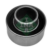 INA Spannrolle, Zahnriemen Nissan Almera 531 0138 20 Nissan