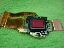 GENUINE SONY DSC-HX20V CCD SENSOR PART REPAIR