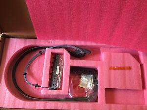 Ink Tube Assyembly  6687-60059 HP DesignJet Plotter T610 T1100