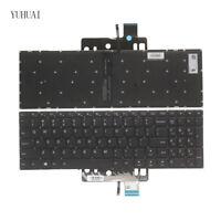 "New For Lenovo Flex 4  Flex 4-1570 Flex 4-1580 15"" US keyboard with backlit"