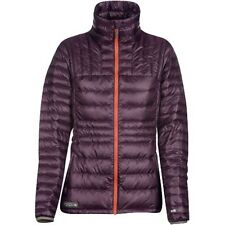 FLYLOW TESS 800-FILL DOWN JACKET NWT WOMENS MEDIUM  $249