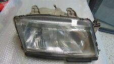 FARO ANTERIORE DESTRO -FRONT RIGHT  LIGHT SAAB 9-3  1 SERIE  VALEO 5141684