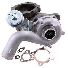 K04-001 Turbocompresseur Turbo pour Audi A3 TT VW Golf Turbocharger 53049500001