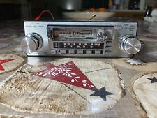 AUTORADIO D'EPOCA - PIONEER KEX-20 - MODELLO AMERICANO - COMPONENT