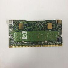 355999-001 HP Smart Array E200i 128MB BBWC Cache Memory Module