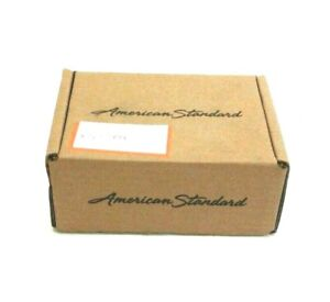 American Standard 8888.038.295 Traditional Wall Supply Elbow for Hand Shower