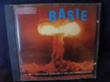 Count BASIE-the Atomic M. Basie-Count Basie Orchestra + Neal vio arrangemets