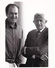 Bernardo Bertolucci Paul Bowles Un thé au Sahara Original Vintage 1990