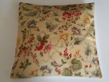 Laura Ashley Farmhouse Decorative Cushions
