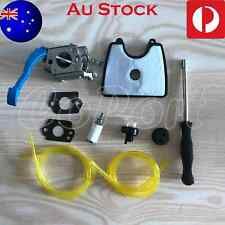 Carburetor for Husqvarna 125B 125BX 125BVX Zama C1Q-W37 545 08 18-11 Carburettor