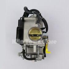 New Carburetor for Honda TRX 400 Sportrax 400 1999-2015 Assembly 16100-HN1-A43