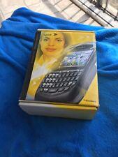 Sprint Blackberry Rim in box