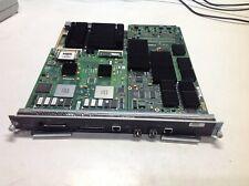Cisco WS-SUP720-3BXL Supervisor Engine