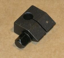 Scroll Saw Spare Part - Hegner - Standard 0.7mm Blade Clamp - S1014