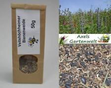 Veitshöchheimer Bienenweide 50g mehrjähriges Saatgut Bienenwiese Samenmischung